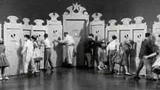 "Mickey Mouse Club: ""Guest Star Day"""