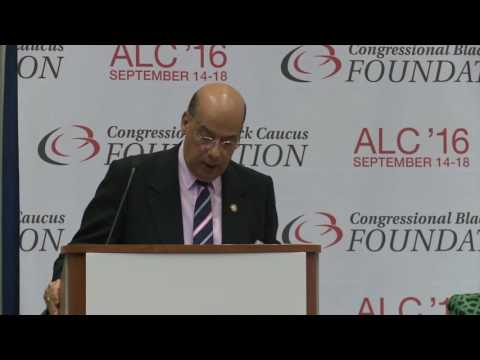 U.S. and Caribbean Relations - Correspondent Banking: The Effects of De-Risking