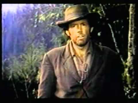 Prudence Wright Holmes in Davy Crockett