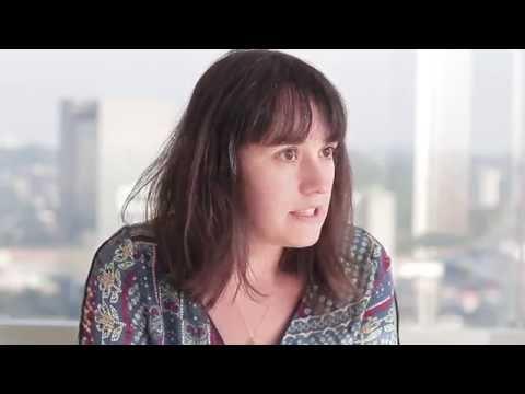Cine Profissões | Jornalismo