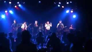 Get High!!〜アドレナリン〜 superflyコピー