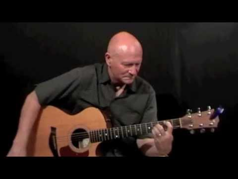B And B Flat Chords On The Guitar - Tips And Hacks