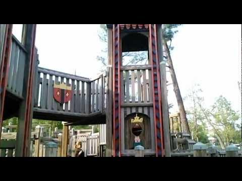 Slide (A 30 Second Adventure)