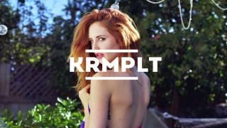 Kimbra - Two Way Street  (Aeroplane Remix)