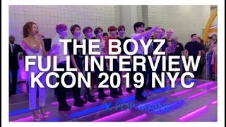 Ames With Idols Seventeen Nu Est The Boyz Ateez - Amnet