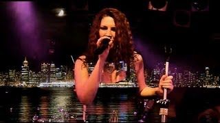 Delain : Are You Done With Me (Music Video Video Unoff.)
