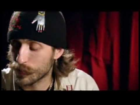Gogol Bordello - Start Wearing Purple (acoustic) mp3