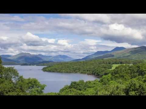 Loch Lomond | Chords | Lyrics | Melody