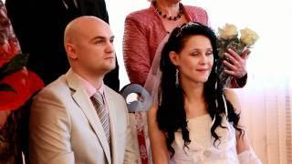 свадебный клип.mp4