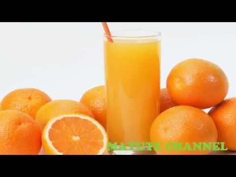 beneficios-del-jugo-de-naranja
