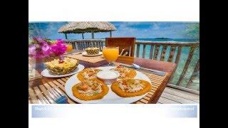 Belize Beaches: Caribbean's best kept secrets