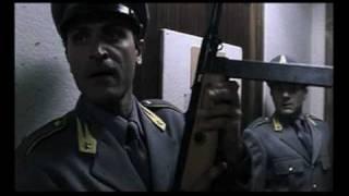 "Salvatore Lazzaro ""Capo dei Capi"""