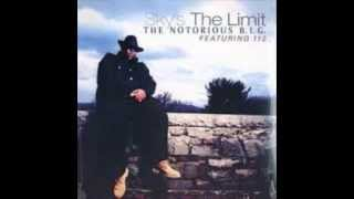 The Notorious B.I.G. Feat 112 - Sky