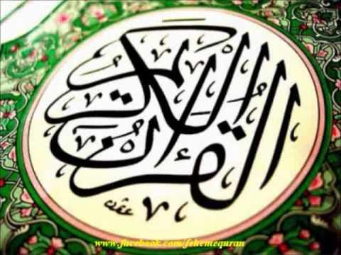 Hazrat Anas Bin Nazar (R.A) :: Waqia-e-Ghazwa-e-Uhud