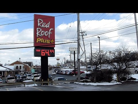 red-roof-inn-pittsburgh-pa-~-near-airport