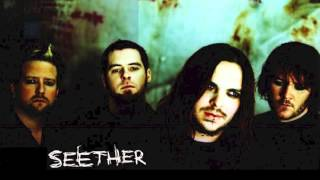 DrumTracksTv - Seether - Remedy - Guitar / Bass Backing Track - Drums only for cover