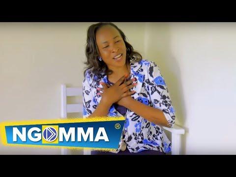 GLASOL - AMUKIRA NGATHO (OFFICIAL VIDEO)
