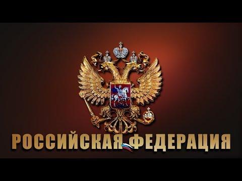 Северный русский народный хор. Концерт - У моря живем, морю песню поем