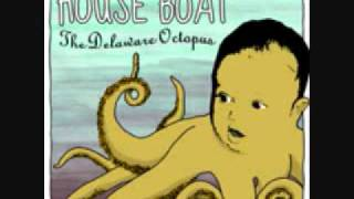 Watch House Boat Are You Into Metal video