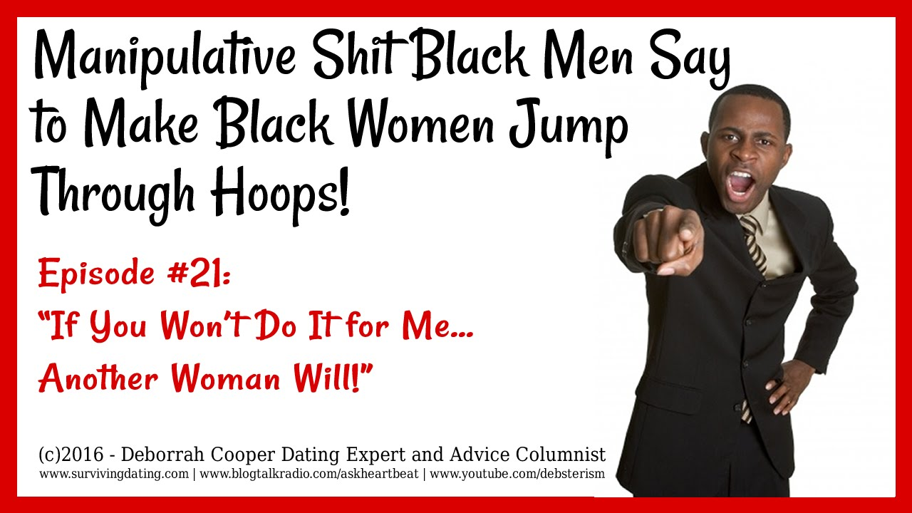 Women who jump from one relationship to another