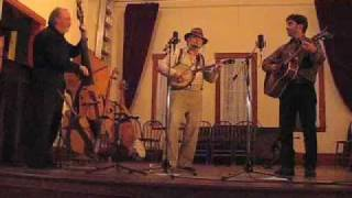 "Cotton Mill Colic ""live in Lennoxville"" 8 of 15"