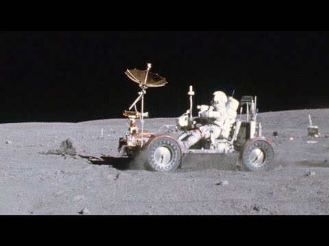 Why Interest in Space Travel Waned After Apollo 11