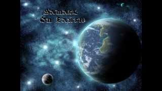 Samael - On Earth - with Lyrics