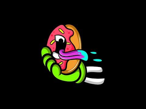 "BASE DE TRAP – ""FLOW VOLADO"" | Pista de Trap USO LIBRE| Rap/Trap Instrumental Freestyle Beat"
