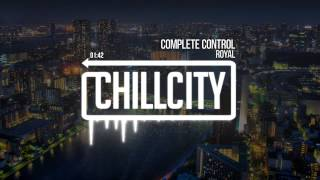 Royal - Complete Control
