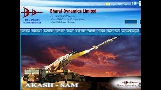 Bharat Dynamics Limited analysis as on 04 02 2019