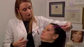 Juvederm Voluma XC with Leslie Forrester, R.N., B.S.N. - Lipodoc Thumbnail