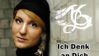 Bahar - Ich Denk an Dich ft. Taichi