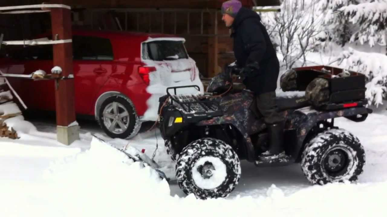 2014 Polaris Sportsman 570 Eps Review 2286 moreover Watch together with Watch likewise Watch likewise 172311354573. on sportsman 500 ho