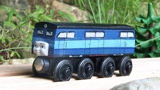 Sigrid of Arlesdale: Custom Models Mp3