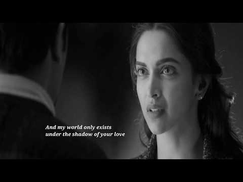 agar-tum-saath-ho---tamasha-(english-translations)