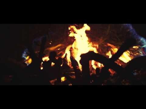 Demon Hunter - The Last One Alive (Official Music Video) mp3