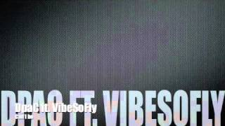 dpac ft vibesofly can i be original snippet buy on itunes now