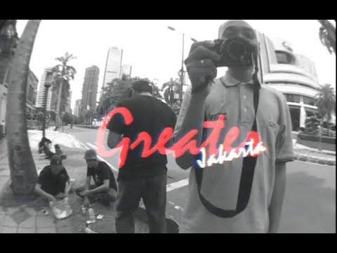 Greater Jakarta Vol.1