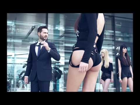 Edward Maya New Mix+feat