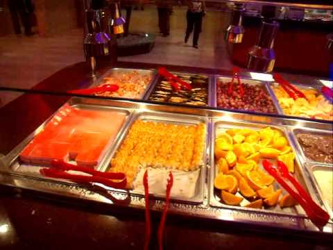 Hibachi Grill Restaurant In Cherry Hill Nj