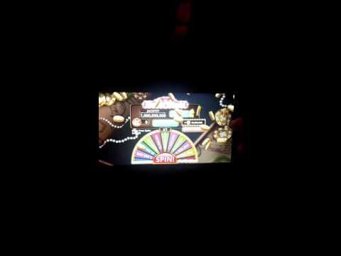 Видео Online casino monopoly