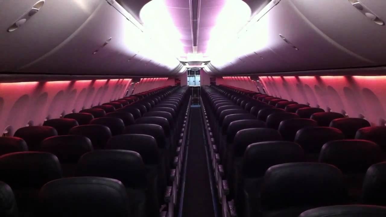 Jetair B737-800 \