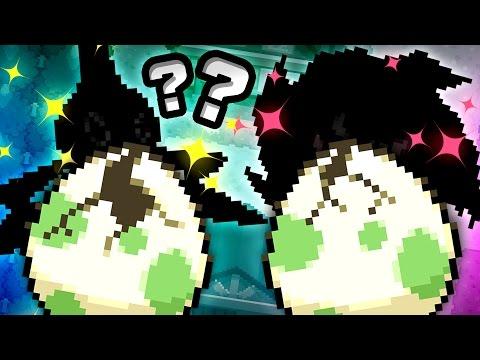 SHINY STARTER HYPE!! (POKÉMON D&P EGGLOCKE VERSUS #01)