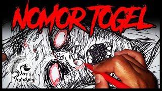 NOMOR TOGEL - Cerita Gambar - Cerita Bergambar