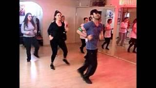 Bella Zumba Dance Fitness Izmir Dans Kursları