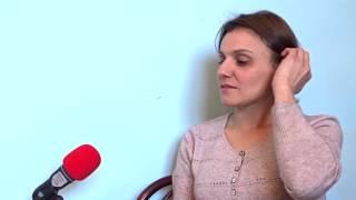 """""""Xoşqədəm xanımın səmimi olmasına heç vaxt inanmamışam"""" ŞOK ETİRAF"""