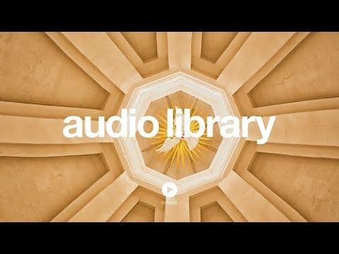Wheel Of Karma - Audionautix (No Copyright Music)