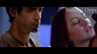 vuclip Love Games 2016   Hot Scenes Compilation   Patralekha, Gaurav Arora, Tara Alisha Berry