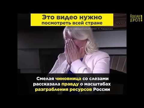 Красноярск текущие дни Чиновница рассказала о масштабах вывоза леса!!!!