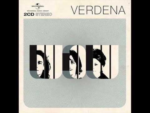 Verdena - Lui gareggia mp3